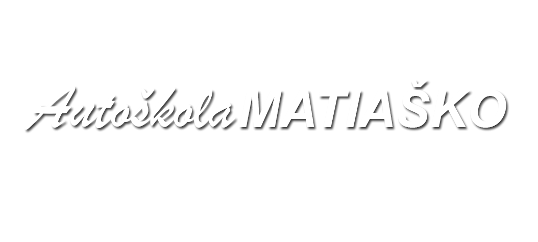 AutoškolaMatiaško.sk